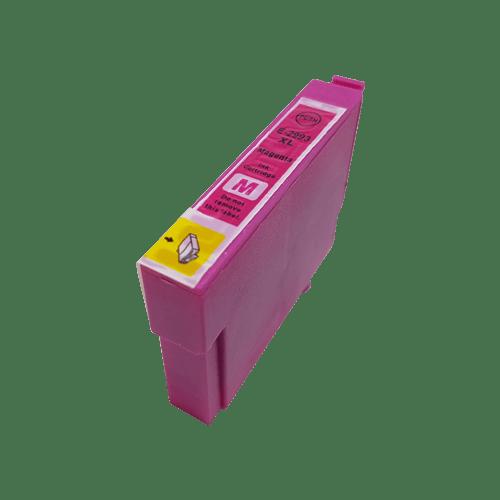 Epson 29 Series (Compatible) Magenta Ink Cartridge - 1Pcs