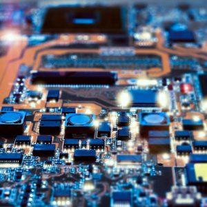 Computer Components