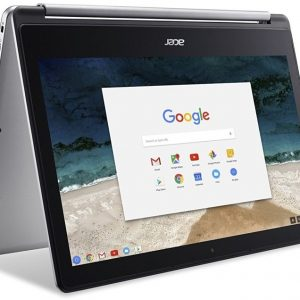 "Acer R 13"" Chromebook"