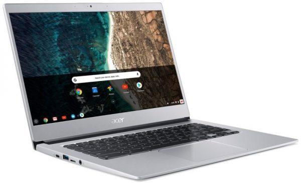 "Acer 514 14"" Chromebook"