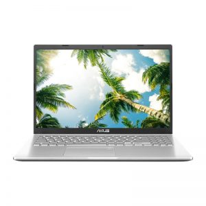 """Asus M509BA 15.6"""" Windows 10 Laptop"""