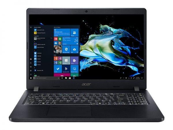 "Acer TravelMate P2 15.6"" Win10 Pro Laptop"